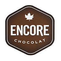 Chocolat-Encore