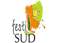 Festi-Sud