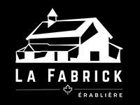 LaFabrick