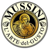 Mussini
