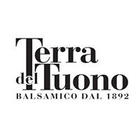 Terra Del Tuono