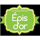 EpisDor