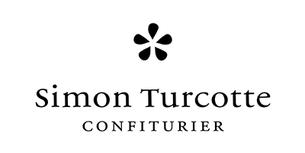 Simon_Turcotte